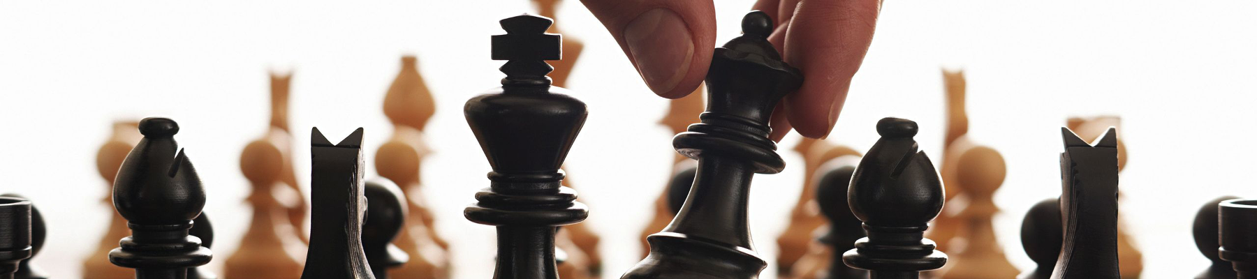 Schachklub Marburg 1931/72 e.V.